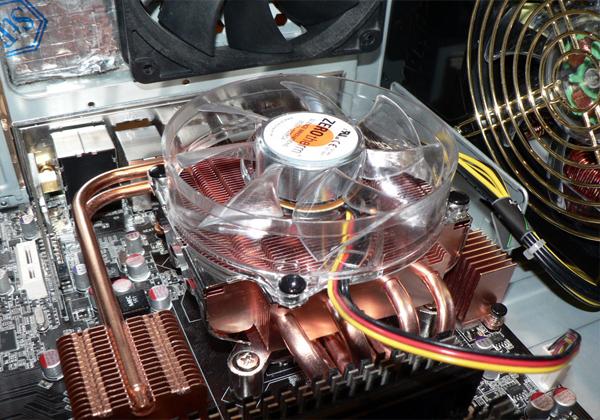 Ремонт компьютеров на дому выезд бесплатно тверь