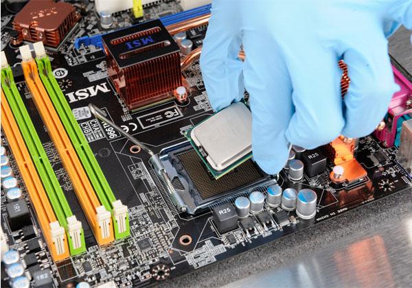 Компьютерная помощь Фили-Давыдково, ремонт ноутбуков и компьютеров на дому